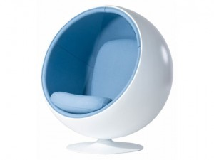 ball-chair-1