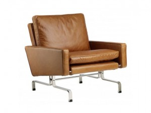 pk_31_armchair_001_w500_h426_0