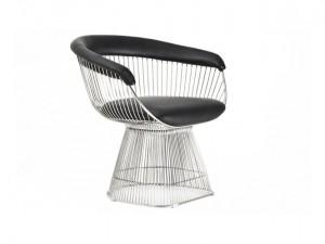 platner-dining-chair