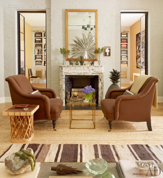 before and after: nate berkus in ad – simon's house